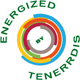 Energized by Tenerrdis