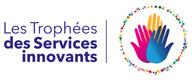 Les Trophées des Services Innovants
