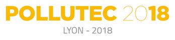 Pollutec Lyon 2018