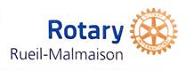 Rotary Rueil-Malmaison