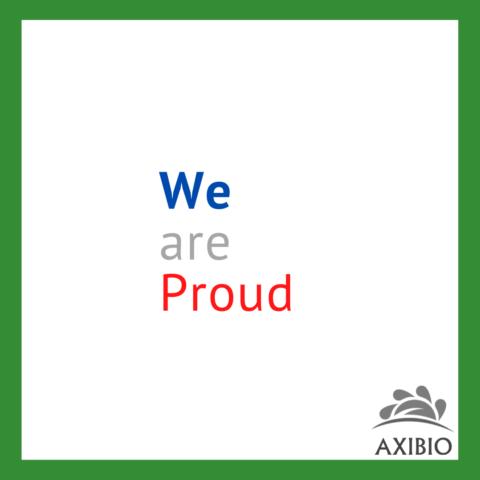 We are Proud, Biodéchets , startup