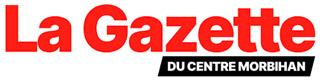La Gazette du Centre Morbihan