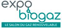 Expobiogaz Nantes 2020